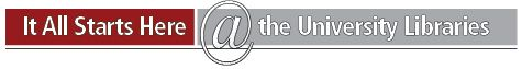 It_All_Starts_Here_logo_small.jpg