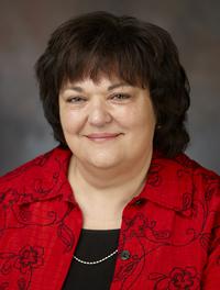 Patricia Iannuzzi - August 2012-news_small.jpg