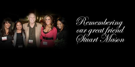Stuart Photo for Web Tribute.jpg