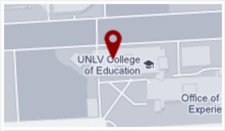 UNLV Teacher Library