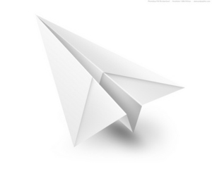 Thumbnail image for paper-airplane-icon.jpg